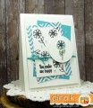 2017/03/14/Sheri_Gilson_GKD_Happy_Spring_Card_2_by_PaperCrafty.jpg