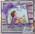 2017/03/15/Butterfly_Friends_card_Lynne_B_by_1artist4highhopes.jpg