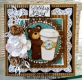 2017/03/18/CottageCutz_Snuggle_Bear_Coffee_Card_by_Gingerbeary8.jpg