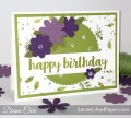 2017/03/20/MFT_Happy_Birthday_Olive_Purple_by_dmcarr7777.JPG