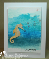 2017/03/23/seahorse_by_susanbri.png