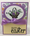 2017/03/26/Happy_Easter_ATS_by_Glenda_Calkins.jpg