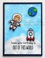2017/03/26/Out_of_This_World_Birthday_by_craftincaly.jpg