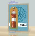 2017/03/28/GDP080_PP337_lighthouse-spiral-card_by_brentsCards.JPG