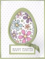 2017/03/30/Easter_Wishes_by_Bizet.jpg