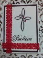 Believe_by