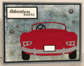 2017/04/08/Jeanette_-_Big_Car_Front_and_Back_10168_by_Forest_Ranger.png