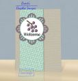 2017/04/10/GDP082_PP339_grape-pattern-card_by_brentsCards.JPG