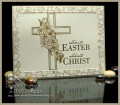 2017/04/17/Celebrate_Easter_00494_by_justwritedesigns.jpg