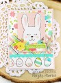 2017/04/17/Happy-Easter-Four_by_akeptlife.jpg