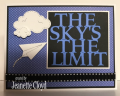 2017/04/17/Jeanette_-_The_Sky_s_The_Limit_10164_-_Soaring_Paper_Airplane_10165_by_Forest_Ranger.png