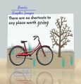 2017/04/19/PP340-CC631_bicycle-tree-card_by_brentsCards.JPG