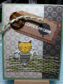 2017/04/21/coffee_cat_by_Dr_Sonja.png