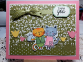 2017/04/21/kitty_thanks_by_Dr_Sonja.png