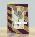 2017/04/22/GDP083-FMS284_balloons-mardi-card_by_brentsCards.JPG