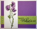 2017/04/25/Purple_mothers_day_card_by_BK_stamper.jpg