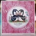 2017/04/26/Penguin_Hugs_card_by_1artist4highhopes.jpg