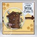2017/04/27/Country_Outhouse1HH_by_Krashscrapper.jpg