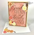 2017/05/04/Lovely_Friends_and_Laurels_-_Stamps-N-Lingers_13_by_Stamps-n-lingers.jpg