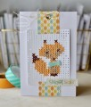 2017/05/04/Sav-CrossStitch1-Fox_by_espbfdl.jpg