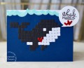 2017/05/04/Sav-CrossStitch2-PixelWhale1_by_espbfdl.jpg