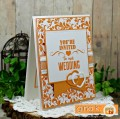 2017/05/04/Sheri_Gilson_GKD_Wedding_Invitation_Card1_by_PaperCrafty.jpg