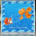 2017/05/08/Fishing_you_card_by_1artist4highhopes.jpg