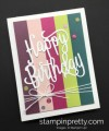 2017/05/08/Stampin-Up-Happy-Birthday-Thinlit-Die-Cards-Idea-Mary-Fish-StampinUp-420x500_by_Petal_Pusher.jpg