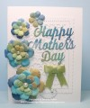 2017/05/10/Happy_Mother_s_Day_1_by_guneauxdesigns.jpg