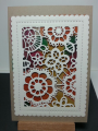 2017/05/15/PTI_doily_by_Dr_Sonja.png