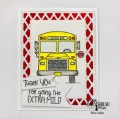 2017/05/18/odbd-may1st-nr-school-bus-driver-helengullett-560x560_by_byHelenG.jpg
