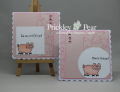 2017/05/19/pigs_by_Mollies_mummy.png