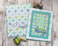 2017/05/22/Quilt_Prints_cards_by_bearpaw.jpg