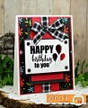 2017/05/22/Sheri_Gilson_GKD_Birthday_Essentials_by_PaperCrafty.jpg