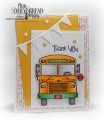 2017/05/23/School_Bus_Thanks_by_stampersandee.jpg