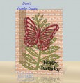 2017/05/24/PP345-CC636_butterfly-card_by_brentsCards.JPG