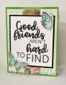 2017/05/28/Good_friends_aren_t_hard_to_find_by_Jennifrann.jpg