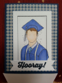 2017/05/28/Russell_Graduates_by_Dr_Sonja.png