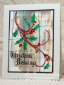 2017/05/30/Xmas-PB-Holly-Rustic_by_bon2stamp.jpg