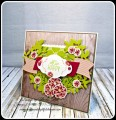 2017/06/02/Lovely_Friends_Lovely_Laurel_Thinlits_Fresh_Florals_DSP_Wood_Textures_DSP_Layering_Squares_Stitched_Shapes_Pretty_Label_Punch_In_Color_5_by_kleinsong.jpg
