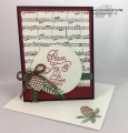 2017/06/08/Peace_This_Christmas_Sheet_Music_-_Stamps-N-Lingers6_by_Stamps-n-lingers.jpg