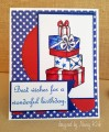 2017/06/12/stacked-presents-card_by_NancyK_.jpg