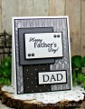 2017/06/14/Sheri_Gilson_SNSS_Father_s_Day_Card2_by_PaperCrafty.jpg