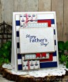 2017/06/14/Sheri_Gilson_SNSS_Father_s_Day_Card_by_PaperCrafty.jpg