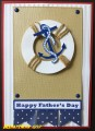 2017/06/18/FathersDay_Anchor_by_mshatzma.jpg