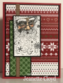2017/06/19/christmas_crazy_2_by_Forest_Ranger.png