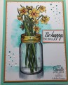 2017/06/21/Graciellie_Design_Daffodil_Jar_by_barbat52.jpg