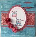 2017/06/22/Judi_SSW2-115_Digi_Stamp_Boutique_Baby_Giraffe_turquoise_and_pink_by_sweetbloominscraps.jpg