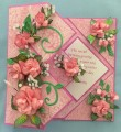 2017/06/23/Fold_Back_Pop_Up_Card_with_Rose_Spray_by_Em1941.jpg