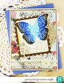 2017/06/23/Vintage-Butterfly-One_by_akeptlife.jpg